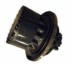 Pel Job EB253 Hydraulic Final Drive Motor