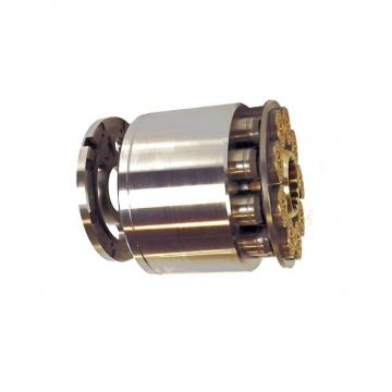 Airman AX40U Hydraulic Final Drive Motor