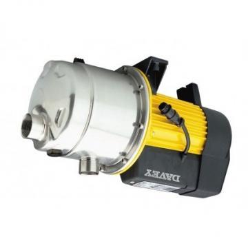 Kobelco SK210 Hydraulic Final Drive Motor