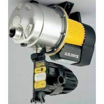 Kobelco K905LC-2 Hydraulic Final Drive Motor