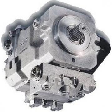 Kobelco SK115 Hydraulic Final Drive Motor