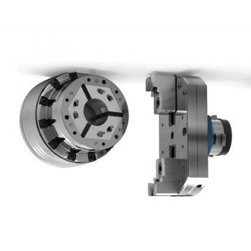 Kobelco SK35SR-3 Hydraulic Final Drive Motor