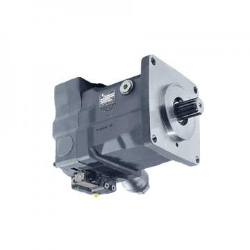 Kobelco LQ15V00019F1 Hydraulic Final Drive Motor