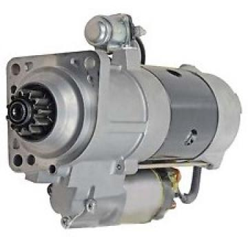 Pel Job EB16.4 Hydraulic Final Drive Motor